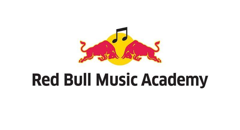 Red Bull Music Academy se inchide