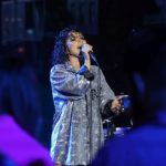 INNA semifinala Romanii au Talent sezonul 9