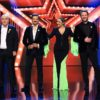 6 concurenţi memorabili ajung în finala Românii au Talent Sezonul 9; Micuţul Aris face furori din nou