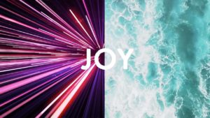 Videoclip Bastille Joy