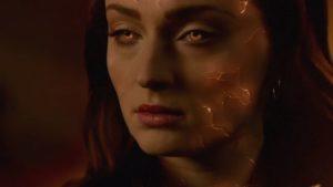 Videoclip Emeli Sande Extraordinary Being X Men Dark Phoenix