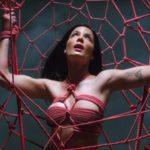 Videoclip Halsey Nightmare