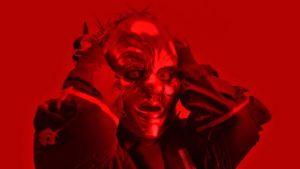 Videoclip Slipknot Unsainted