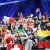 Eurovision ajunge în America, într-un format similar - TRAILER VIDEO
