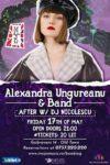 Alexandra Ungureanu & Band