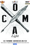 Coma - Light