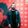 """VIDEO: Dezbatem """"Șmecherul din tine"""" cu Cătălin Rulea la X ani de Toulouse Lautrec - Află care-i șmecheria"""