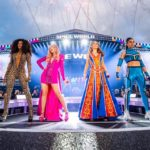 Spice Girls 2019 Reunion