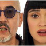 Taxi feat. Irina Rimes - Supradoză de dor