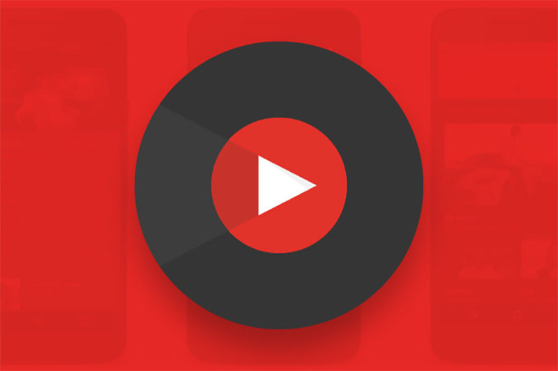 YouTube Music și YouTube Premium devin disponibile și în România Youtube-music-1-800x533