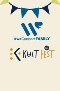 Kult Fest 2019