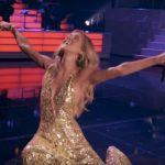 Celine Dion live în Las Vegas, 2019