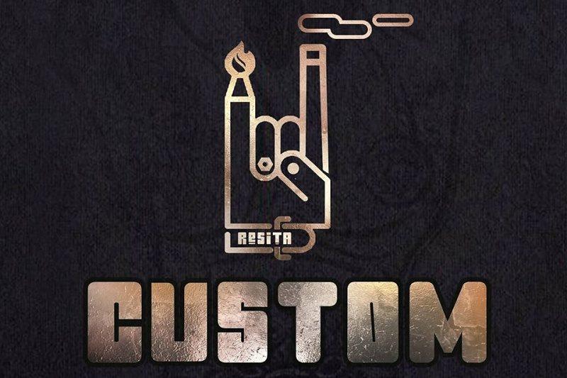 Custom Reșița 2019