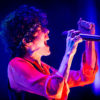 Concertul LP de la Arenele Romane - seara magică în care publicul s-a (re)îndrăgostit de piesele artistei
