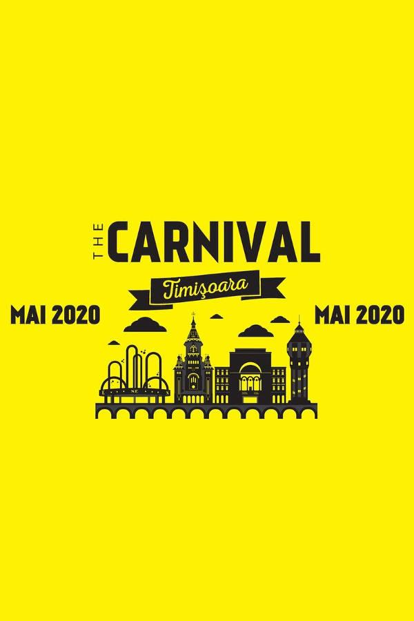 Timișoara Street Food Carnival 2020 la Muzeul Satului Bănățean