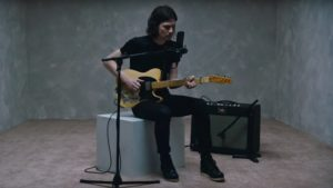 James Bay - Break My Heart Right
