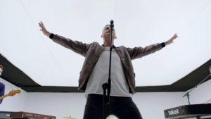 Keane - The Way I Feel
