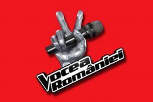 Vocea României