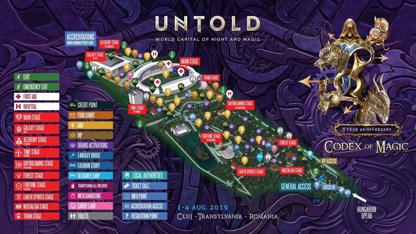 Harta-Untold-2019