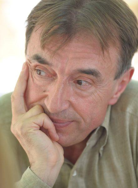 Vasile Siri