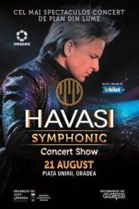 Havasi Symphonic