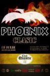 Phoenix Clasic