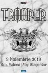 "Trooper: ""Strigăt Best Of 2002 - 2019"""