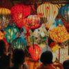 Asian Food Fest, primul eveniment dedicat bucătăriei asiatice, va avea loc în Parcul Titan - PROGRAM