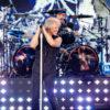 Bon Jovi a anunțat un nou album și un turneu alături de Bryan Adams