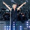 """Bon Jovi va susține un concert online, cu vizionare gratuită - TEASER: """"On A Night Like This"""""""
