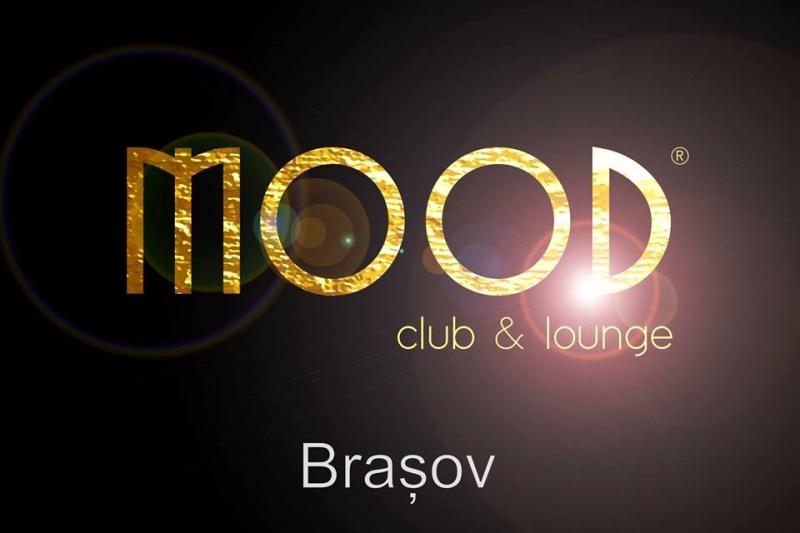 Club Mood din Brașov