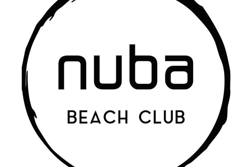 Club Nuba (Constanța) din Constanța