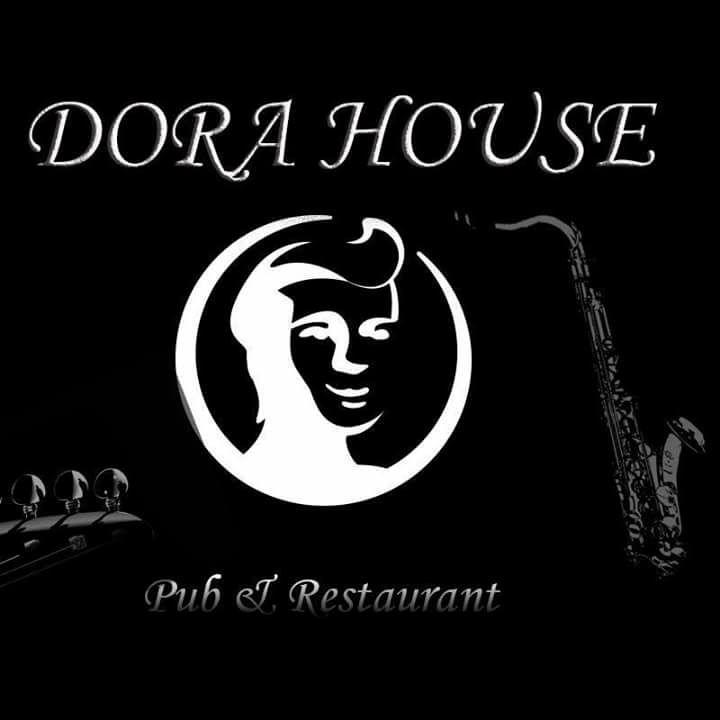 Dora House (Reșița) din Reșița