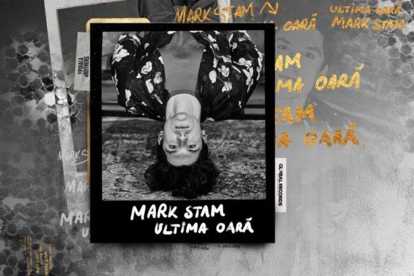 Mark Stam - Ultima oară