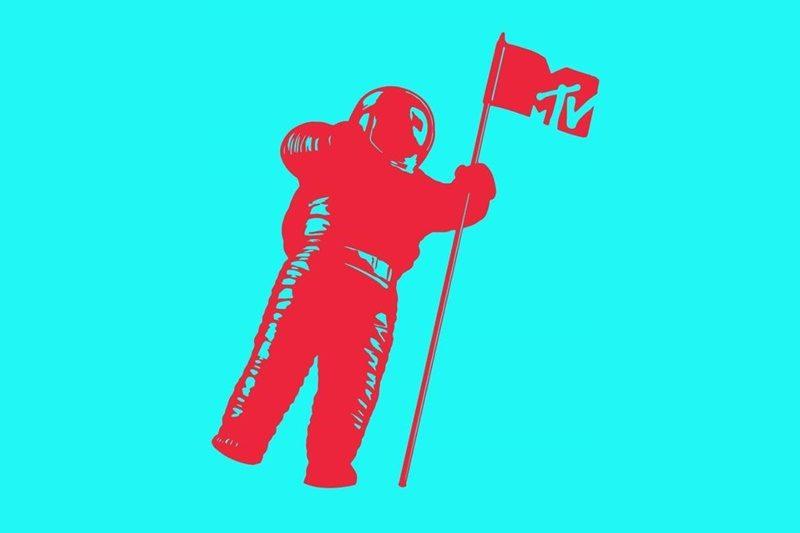 Trofeul MTV VMA