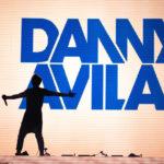 Danny Avila la NEVERSEA 2019