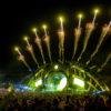 S-a anunțat data festivalului Neversea din 2020. Primele abonamente au preț special