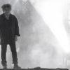 """""""Pictures of The Cure"""" aduse în fața publicului din Piața Constituției"""