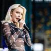 Saga Festival are valul 3 de artişti confirmaţi: Sven Vath, Zara Larsson + alţii