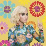 Coperta single Katy Perry Small Talk