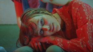 Grace VanderWaal - Waste My Time