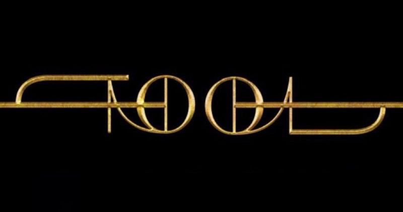 TOOL logo nou 2019