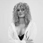 Videoclip Delia Dragoste cu Dinti