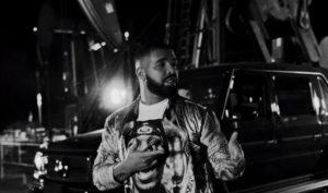 Videoclip Drake Rick Ross Money in the Grave