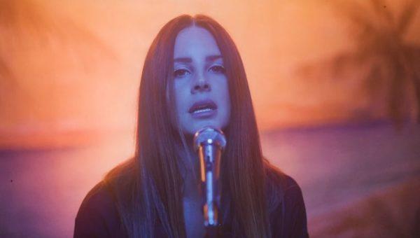 Videoclip Lana Del Rey Fuck It I Love You The Greatest