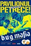 B.U.G. Mafia