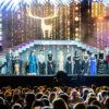 Festivalul Internațional Cerbul de Aur 2020 a fost anulat