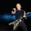 Metallica a făcut o nouă donație în lupta împotriva coronavirusului