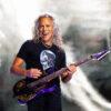 Kirk Hammett admite că a avut remușcări la plecarea din Exodus și povestește despre primele sale riffuri în Metallica