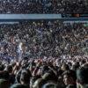 Un experiment concertistic din Luxemburg va investiga viitorul muzicii live